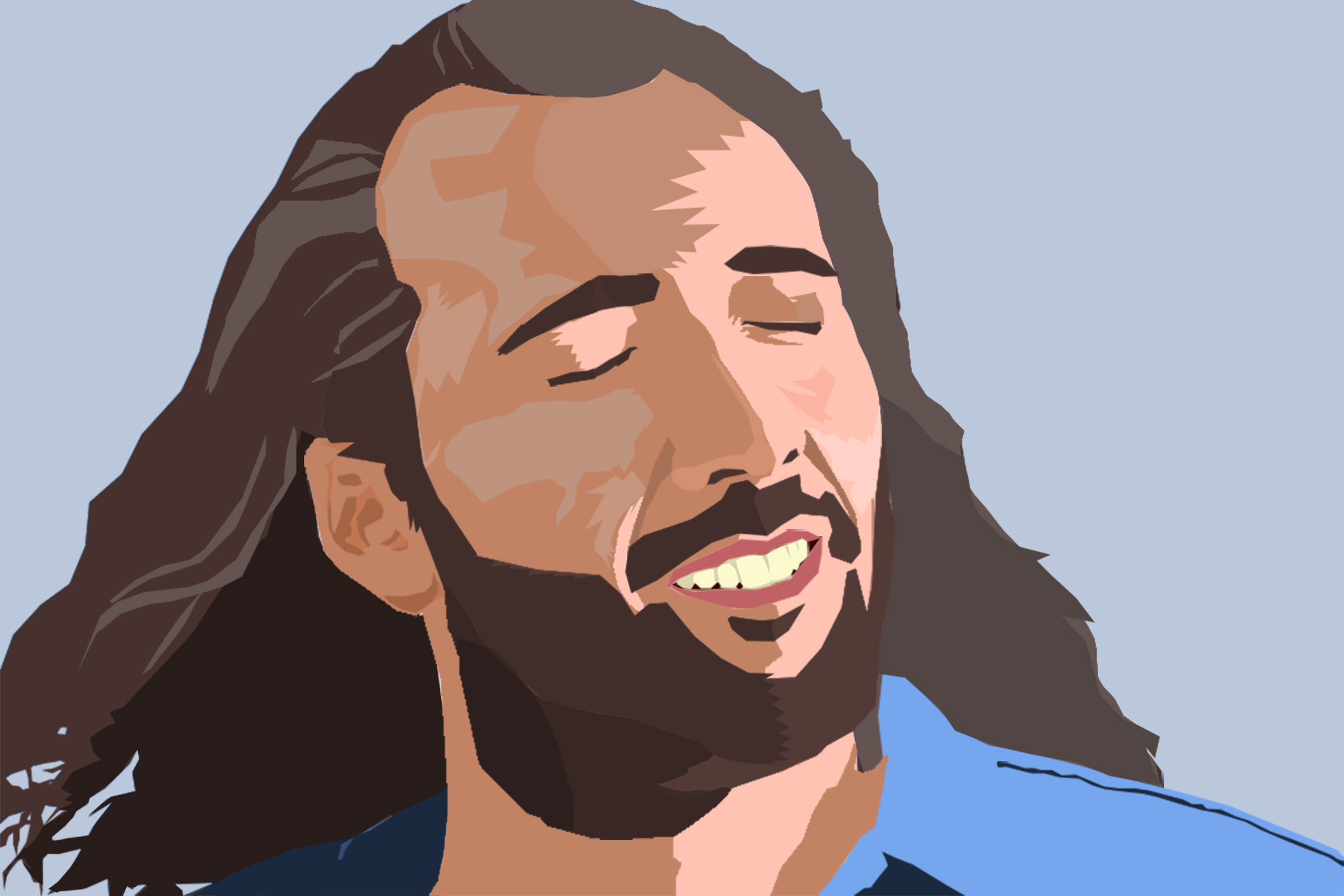 nic cage in con air